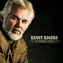 Number Ones/Kenny Rogers