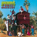 Smokey's Family Robinson/Smokey Robinson