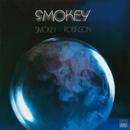 Smokey/Smokey Robinson
