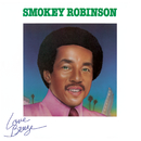 Love Breeze/Smokey Robinson