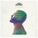 Pillars/Josh Record