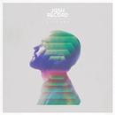 Pillars (Deluxe Version)/Josh Record