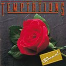Special/The Temptations
