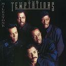 Milestone/The Temptations