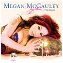 Tap That (The Remixes)/Megan McCauley