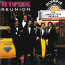 Reunion/The Temptations