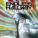 Autonomy Games/Endless Hallway
