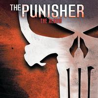 The Punisher: The Album
