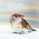 Netzwerk/Klangkarussell
