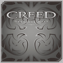 Greatest Hits/Creed