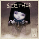 Holding Onto Strings Better Left To Fray (Deluxe Version)/Seether