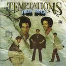 Solid Rock/The Temptations