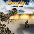 Anthem For The Underdog (Bonus Track Version)/12 Stones