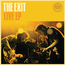 Live EP/The Exit