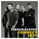 Connect Sets (Live)/Finger Eleven