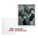 Kisses On The Bottom/Paul McCartney