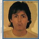 McCartney II/Paul McCartney