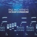Ocean's Kingdom/Paul McCartney