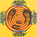 State Of Euphoria/Anthrax