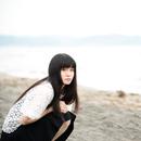 SetsuNatsu/神田莉緒香