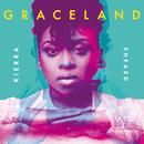 GRACELAND/Kierra Sheard