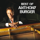 Best Of Anthony Burger (Live)/Anthony Burger