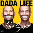 One Smile/Dada Life