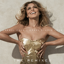 Crazy Stupid Love (The Remixes) (feat. Tinie Tempah)/Cheryl Cole