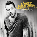 Endlessly/Uncle Kracker