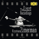 The Liszt Recordings/Krystian Zimerman