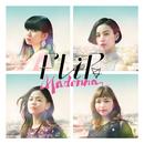 MADONNA/FLiP
