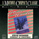Someday At Christmas/Stevie Wonder