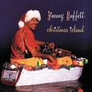 Christmas Island/Jimmy Buffett
