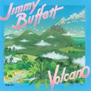 Volcano/Jimmy Buffett