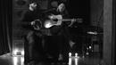 Jungle (Acoustic)/X Ambassadors, Jamie N Commons