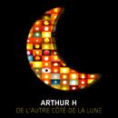 L'Autre Côté De La Lune/Arthur H