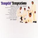 Temptin' Temptations/The Temptations