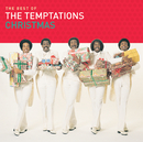 Best Of The Temptations Christmas/The Temptations