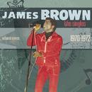 THE SINGLES VOL. 7: 1970-1972/James Brown
