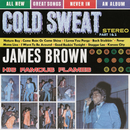 Cold Sweat/James Brown, The James Brown Band