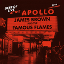 Best Of Live At The Apollo: 50th Anniversary/James Brown
