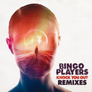 Knock You Out (Remixes)/Bingo Players