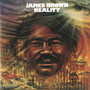 Reality/James Brown