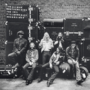 The 1971 Fillmore East Recordings/The Allman Brothers Band