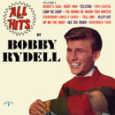 All The Hits Volume 2/Bobby Rydell