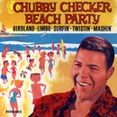 Beach Party/Chubby Checker