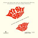 Bye Bye Birdie/Bobby Rydell