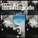 Don't You Find/Jamie T