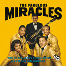 The Fabulous Miracles/The Miracles