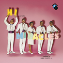 Hi We're The Miracles/The Miracles